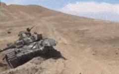 UAV tấn công 'giá rẻ' lên ngôi, tướng Mỹ nghĩ gì về tương lai của xe tăng?