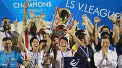 Thể thao nổi bật 9/11: Viettel phá vỡ thế độc tôn của Hà Nội FC; Cựu sao Barca gặp tai nạn kinh hoàng