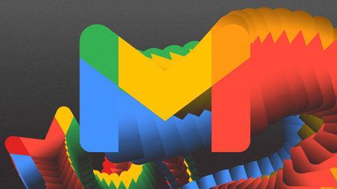 Chỉ với tinh chỉnh nhỏ, nhà thiết kế nghiệp dư này đã dạy Google một bài học về thiết kế logo