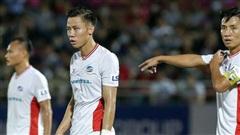 'Tấm khiên' đậm chất tuyển Việt Nam giúp tân vương V.League đạt thành tích khó tin
