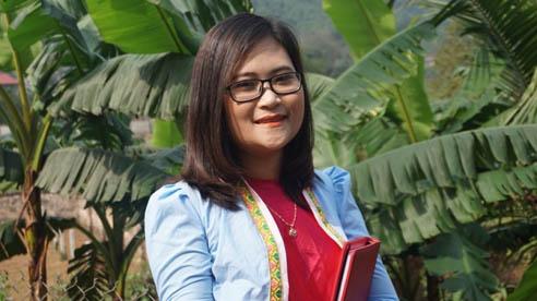 ĐỪNG LỠ ngày 11/11: Cô giáo Mường 'từ vườn chuối' vào top 10 xuất sắc thế giới; Báo Thái bất ngờ trước tin CLB Nhật muốn mua Văn Lâm với giá 'trên trời'