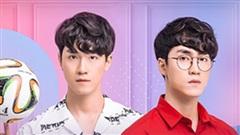 Bạn Trai Song Sinh - Tập 6: Lên kế hoạch trả thù crush!!!