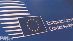 EU đạt thỏa thuận ngân sách 2021 - 2027