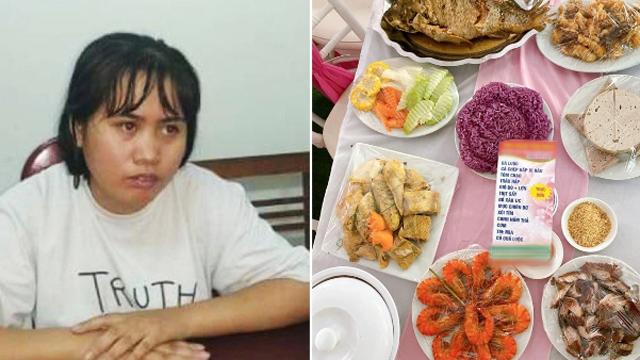 Bản tin cảnh sát: Cô gái bùng 150 cỗ cưới ở Điện Biên đang bán đất để trả nợ; Trùm ma túy nổ súng bắn liên tiếp vào công an khi bị vây bắt
