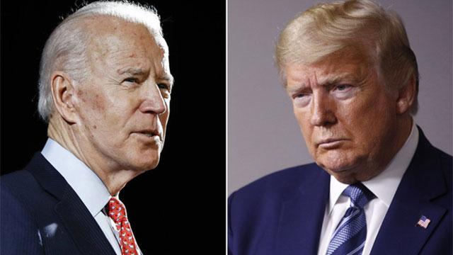 ĐỪNG LỠ ngày 12/11: Bến xe hiện đại nhất VN trước nguy cơ 'vỡ trận'; Bị ông Trump tung đòn hiểm, đội ngũ ông Biden lâm vào thế 'dở khóc dở cười'