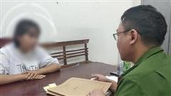 Luật sư nói về việc không khởi tố vụ án cô gái 'bỏ bom' 150 mâm cỗ cưới ở Điện Biên