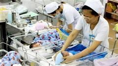 Việt Nam sẽ 'dư thừa'khoảng 1,38 triệu nam giới vào năm 2026