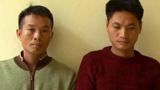 Bản tin cảnh sát: Kinh hoàng vụ nhóm bốc vác chém bừa 2 người không liên quan chỉ vì không tìm được 'đối thủ'