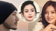 Huỳnh Hiểu Minh đón sinh nhật cô đơn: Chỉ có Triệu Vy gửi lời chúc, bà xã Angela Baby 'lặn không sủi tăm'
