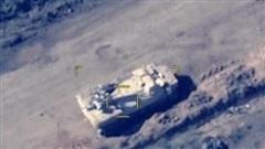 Sức mạnh của UAV trong xung đột Azerbaijan - Armenia