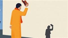 4 bài học về sự khiêm nhường ai cũng phải khắc cốt ghi tâm, bởi 'chết' vì sự kiêu ngạo là một điều đau đớn