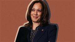 'Bình minh của nền chính trị công bằng, nhân văn và tiến bộ ở Mỹ': Những kỳ vọng về phó TT đắc cử Harris