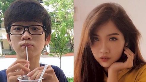 Hoa hậu Đỗ Nhật Hà: Người yêu tôi sốc và chia tay khi biết tôi chuyển giới