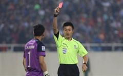 Văn Lâm gặp mối lo lớn bởi 'tội đồ' cũ từng khiến ĐT Việt Nam thua tức tưởi ở AFF Cup?