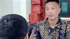 'Huấn Hoa Hồng' bị phạt 7,5 triệu đồng vì cắt ghép clip bản tin từ thiện lũ lụt của VTV
