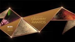 Hé lộ các đề cử Grammy 2021