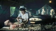 Bi kịch chồng chất bi kịch trong MV Hiền Hồ: bị tiểu tam giật người yêu, 1 năm sau phải chăm sóc kẻ phản bội và cái kết đau lòng!