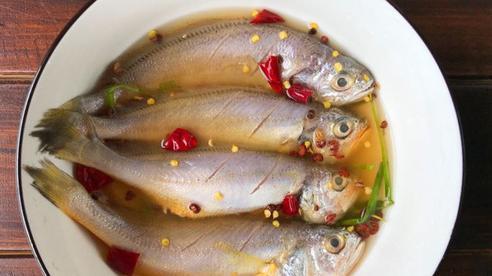 3 loại thực phẩm mà hầu hết người sống thọ đều thích ăn, nếu thường xuyên ăn cả 3 thì xin chúc mừng