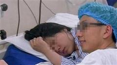 Bà mẹ trẻ và con trai sơ sinh chết tức tưởi sau 2 lần nguy kịch, nguyên nhân dẫn đến thảm kịch gây phẫn nộ