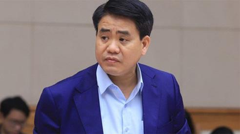Bản tin cảnh sát: Truy tố ông Nguyễn Đức Chung tội chiếm đoạt tài liệu mật; Bác sĩ da liễu tố nữ điều dưỡng sàm sỡ