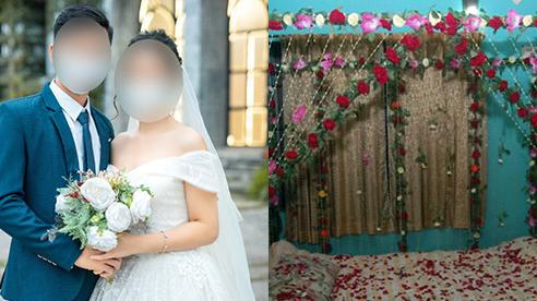 Không được chọn nội thất phòng cưới còn bị chồng nạt nộ 'Không bỏ tiền, đừng ý kiến', cô gái được chị em khuyên nhủ: Đừng đâm đầu vào ngõ cụt