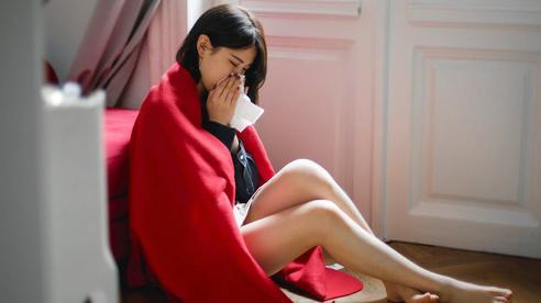 Tôi tặng chị dâu chiếc váy ngủ gợi cảm nhân ngày sinh nhật, ai ngờ chị lại bật khóc rồi tiết lộ bí mật động trời về 2 đứa con của anh chị (P2)