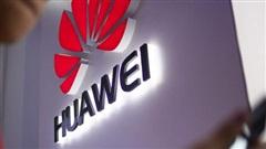 Khốn khổ vì bị chèn ép, Huawei quay lại khởi động việc sản xuất điện thoại di động 4G