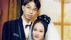 Long Nhật: Cưới vợ bị nghi ngờ giới tính, sinh con thứ 4 vì bị ba con đầu 'trở mặt'