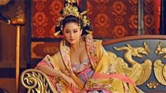 Ca kỹ Trung Hoa nào lên ngôi Hoàng hậu nhờ kỹ năng phòng the tuyệt đỉnh?
