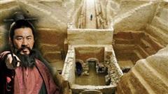 Giả thuyết về bộ xương mỹ nhân trong lăng mộ Tào Tháo: Là vợ kẻ thù hay là con dâu?