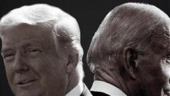 Ông Biden sắp được tiếp cận máy chủ bí mật của ông Trump: Thông tin 'nhạy cảm' có bị rò rỉ?