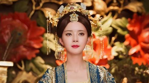 Sau khi giết em ruột và 5 cháu trai vì ngôi Hoàng đế, Lý Thế Dân vẫn thu nạp em dâu làm phi tần, lẽ nào không sợ bị trả thù?