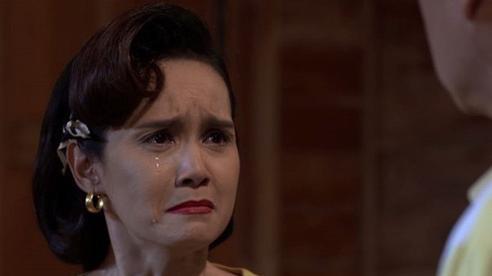 Mẹ chồng khóc lóc kể khổ, ép con dâu bán nhà để trả nợ cho em chồng chơi bời, nhưng chị vợ thẳng thừng nói 'không' khiến bà chết lặng