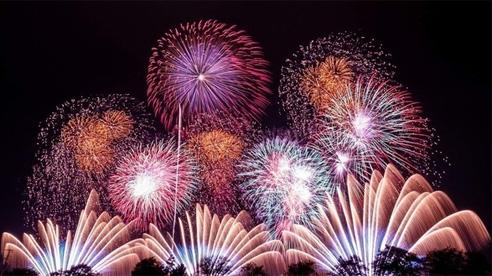 ĐỪNG LỠ 28/11: Người dân sẽ được sử dụng pháo hoa từ 11/1; Trung Quốc tìm cách né đòn dồn dập từ ông Trump