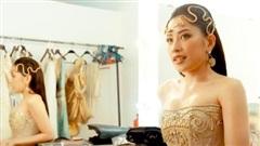 Chi Pu thừa nhận độc thân trước mặt Ngọc Trinh, netizen hoang mang: 'Chuyện tình với thiếu gia H - bồ cũ Quỳnh Anh Shyn toang rồi?'