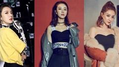 Kiếm hơn nghìn tỷ chỉ sau 7 tiếng, 'nữ hoàng livestream' xứ Trung làm thế nào để từ chủ shop thời trang vô danh trở thành triệu phú?