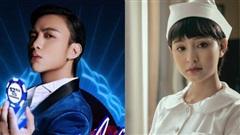 Bị antifan chê kiếm 'fame' từ Binz và so sánh với tình cũ Hiền Hồ, Soobin lập tức có động thái đáp trả?