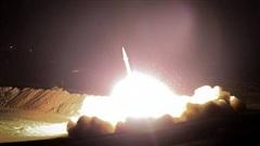 'Cha đẻ chương trình hạt nhân' bị ám sát: Đòn trả thù tàn khốc của Iran sẽ diễn ra như thế nào?