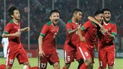 Cường địch của U22 Việt Nam bị lộ 'yếu huyệt' trước cuộc tập trận quan trọng ở Tây Ban Nha
