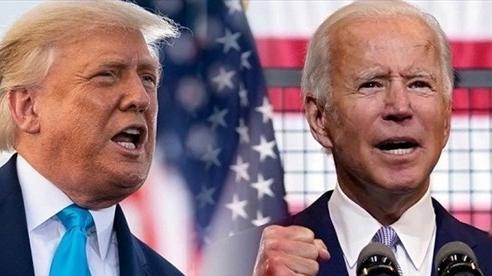 Đại cử tri 'lật kèo', ủng hộ Trump: Xác suất bao nhiêu?