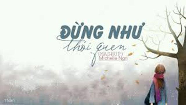 Ca khúc ngày mới: Top những ca khúc triệu view từng gây bão BXH âm nhạc Việt (P2)