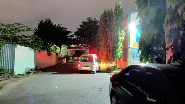 Bản tin cảnh sát: Đâm chết bạn trai, cô gái 26 tuổi thản nhiên về tắm rửa rồi ra đầu thú; Diễn biến bất ngờ ở phiên toà xử vụ bác sĩ bị cáo buộc hiếp dâm nữ điều dưỡng