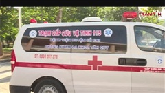 Giáo viên tiếng Anh nhiễm COVID-19 đã tiếp xúc gần 146 người, TP.HCM cách ly 235 người