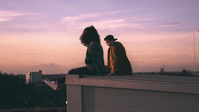 Blog radio: Sao không thể thương tôi như yêu?