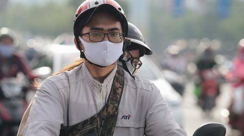 Quận 6, Tân Bình, Bình Tân có thể đề xuất giãn cách khu vực nếu thấy cần thiết và có nguy cơ cao