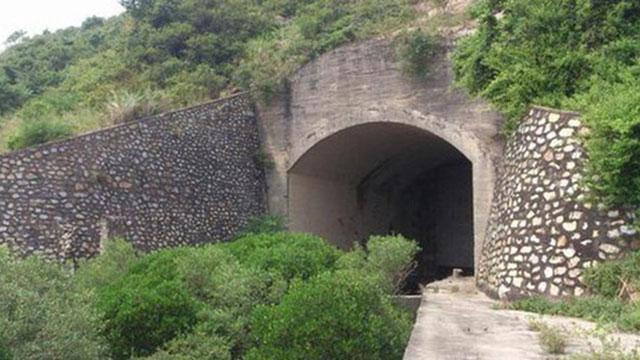 Hầm trú bom nguyên tử 'khủng' của Trung Quốc có gì đặc biệt?