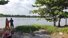 Bản tin cảnh sát: Thi thể móp đầu trên sông Sài Gòn; Con trai đại gia biệt thự dát vàng bị bắt