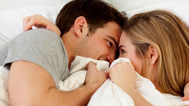 Quan hệ nhiều lần trong một đêm: Hậu quả khôn lường
