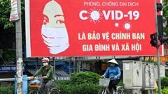 Dịch bệnh Covid- 19 phức tạp, Thủ tướng ban hành Công điện khẩn