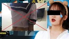 Nữ streamer Free Fire, nạn nhân bị lộ ảnh và clip nhạy cảm đang vô cùng suy sụp, tìm ra được thủ phạm?
